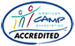 American Camp Associated Accredited