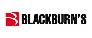 Blackburn's