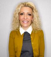 Denise Balkovec