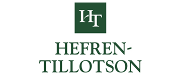 Hefren Tillotson