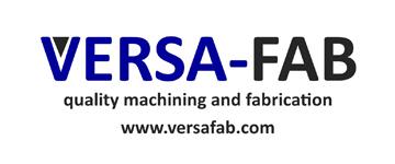 Versa-Fab