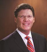 Andrew J. Morrison- Vice Chairman