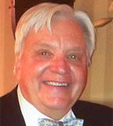 William P. Rydell- Treasurer